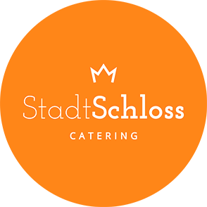 Icon Stadtschloss Catering